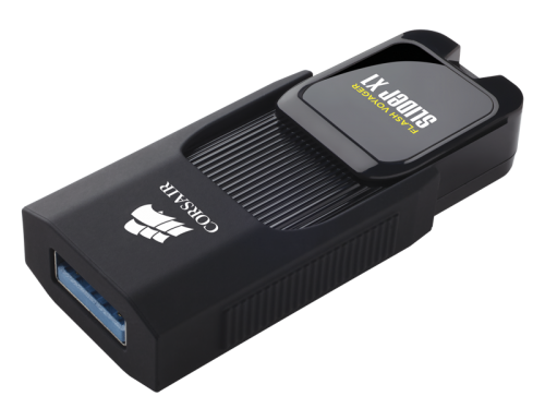 CORSAIR 64GB USB3.0 FLASH VOYAGER