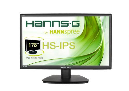 Hanns-G HS221HPB 21.5 Inch IPS 1920 x 1080