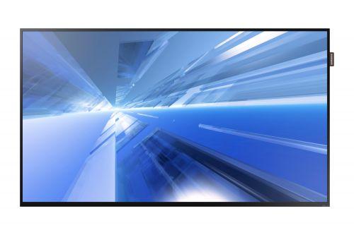 Samsung 55 Inch Dc55E Led TV