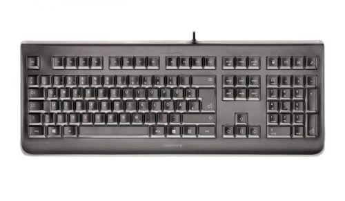 Cherry KC 1068 USB QWERTY Keyboard
