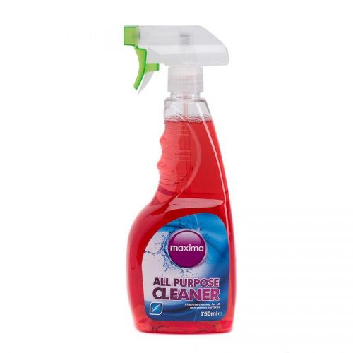 ValueX All Purpose Cleaner Trigger Spray 750ml
