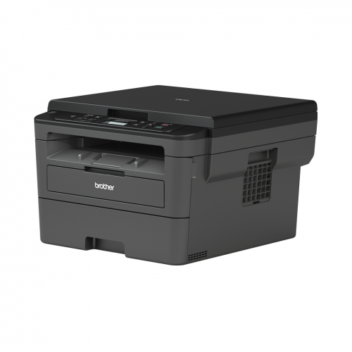 Brother DCPL2510D Multifunctional