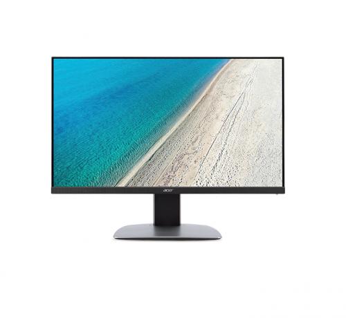 Acer PRO ProDesigner BM320 32 Inch 4K