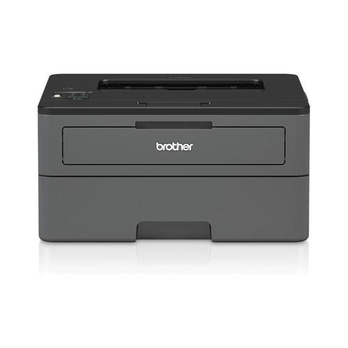 Brother HLL2370DN Mono Laser Printer