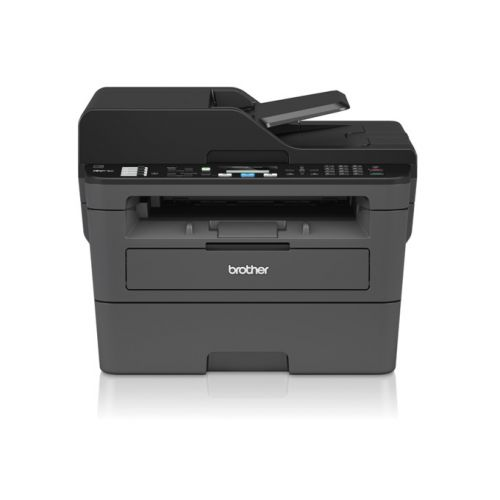 Brother MFCL2710DN Multifunctional Printer