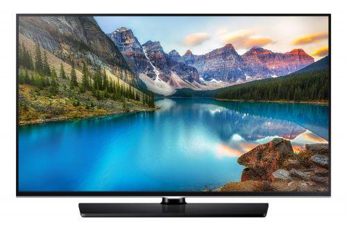 Samsung HG49EE690DBXXU 49 Inch TV