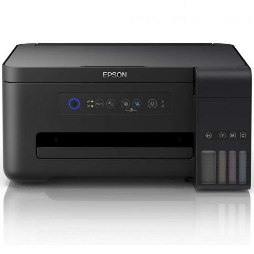 Epson EcoTank ET2700 Printer