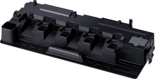Samsung CLT W808 Waste Toner Box 71K