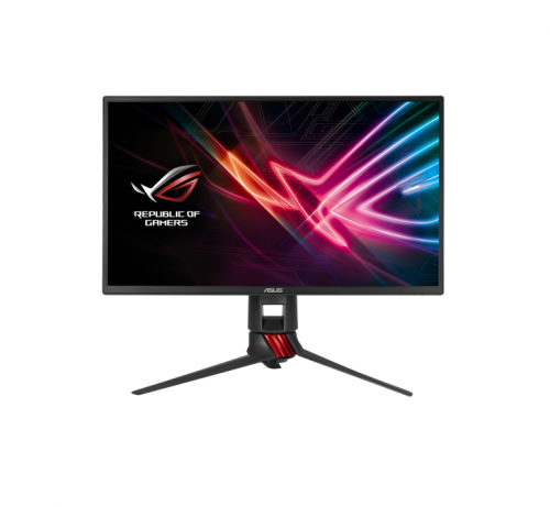 Asus Xg258Q 25 Rog Esport Freesync Dp HDMI Monitor
