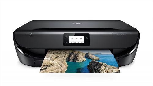 HP ENVY 5030 Inkjet WiFi Printer