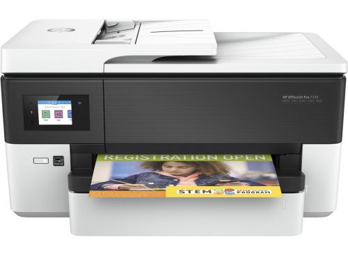 OfficeJet Pro7720 Thermal Inkjet Printer