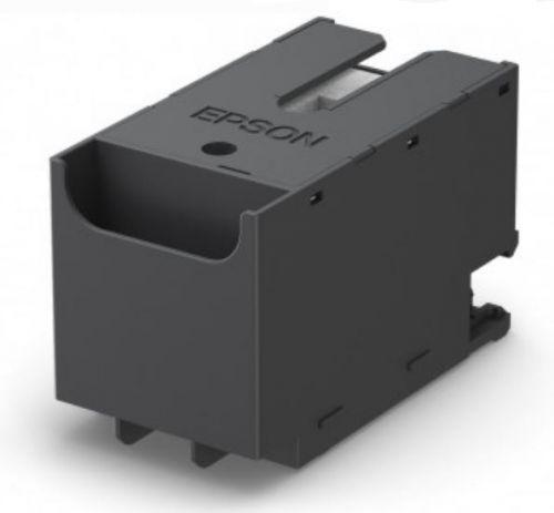 Epson C13T671600 T6716 Maintenance Box 50K