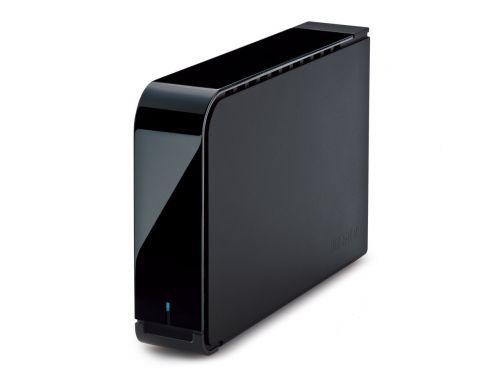 Buffalo DriveStation Velocity 6TB USB3 Encrypted