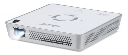 Image for Acer Portable LED C101i Smart Projector