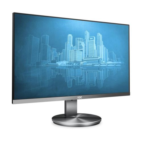 AOC Proline I2790Vqbt 27in Monitor