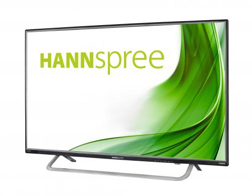 HannsGHl407Upb 39.5 Inch HDMI Vga Monitor