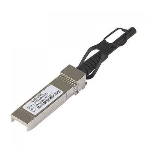 AXC763 3m Direct Attach And SFP Cable