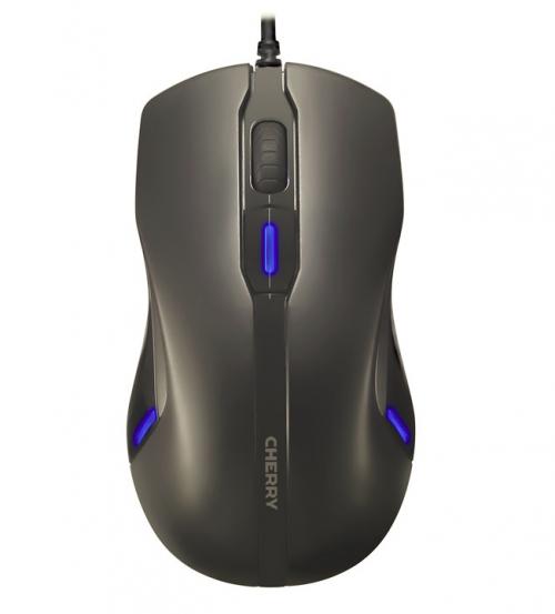 Cherry MC 4000 USB Optical Mouse