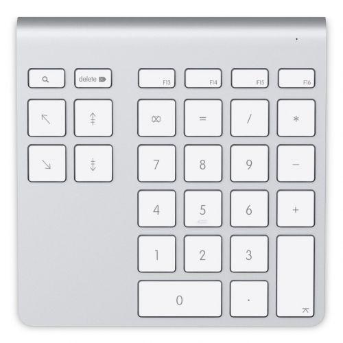 Belkin Wireless Magic Keyboard