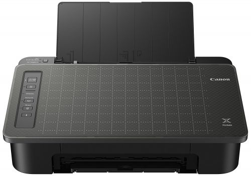 Image for Canon TS305 A4 Inkjet Printer