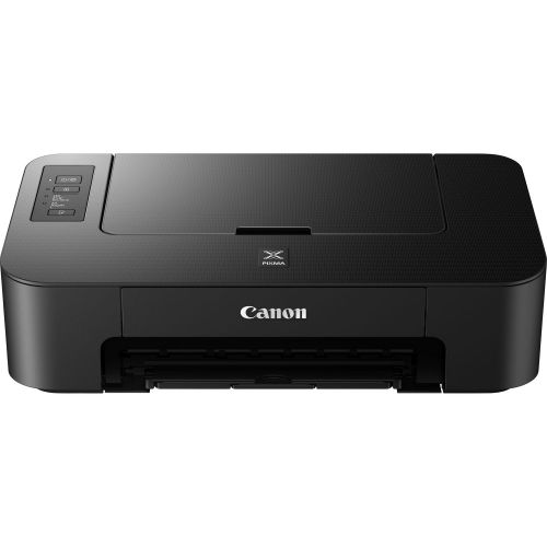 Image for Canon Canon TS205 A4 Inkjet Printer