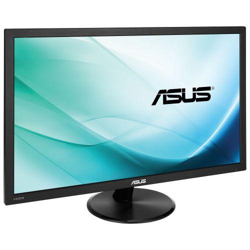 Asus VP278QG 27IN Monitor