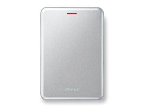 Buffalo MiniStation Slim SSD 240GB