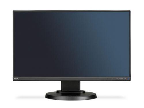 NEC E241N 24IN White Monitor