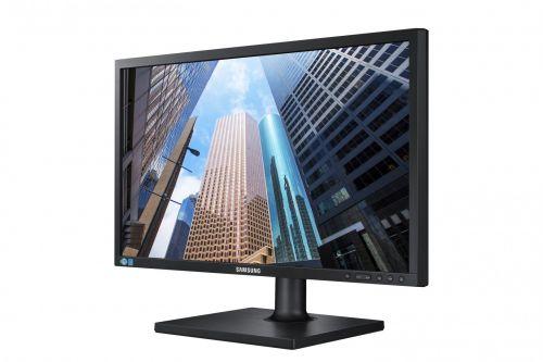 Samsung S24E650DW 24IN Monitor