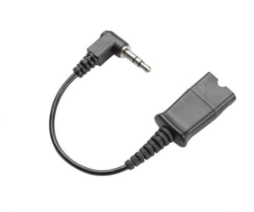 Plantronics  telephony cable