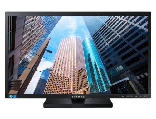 Samsung S27E450B 27IN Full HD Monitor