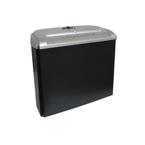 Image for Cathedral 5 Sheet Cross Cut Shredder