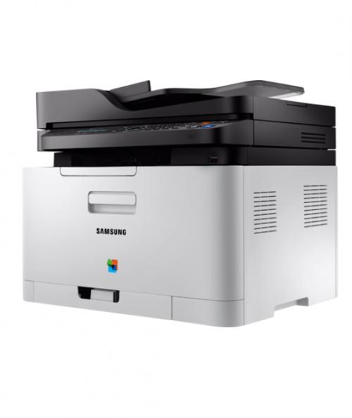 Samsung C480FW Colour Laser Printer