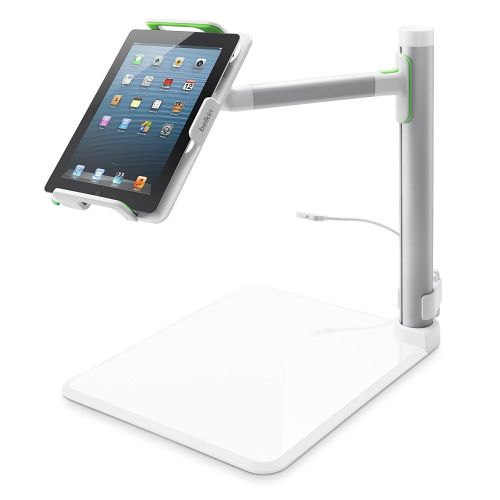 Image for Belkin Tablet Stage Stand