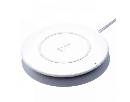Belkin 7.5 W Wireless Charging Pad iPhone