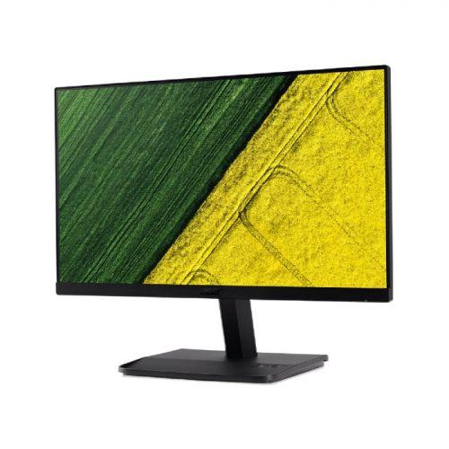 Acer ET271B 27in IPS Monitor