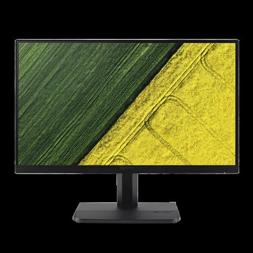 Acer ET221Qbi 21.5in IPS Monitor