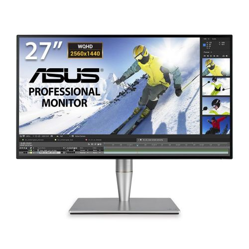 Asus ProArt 27in Monitor