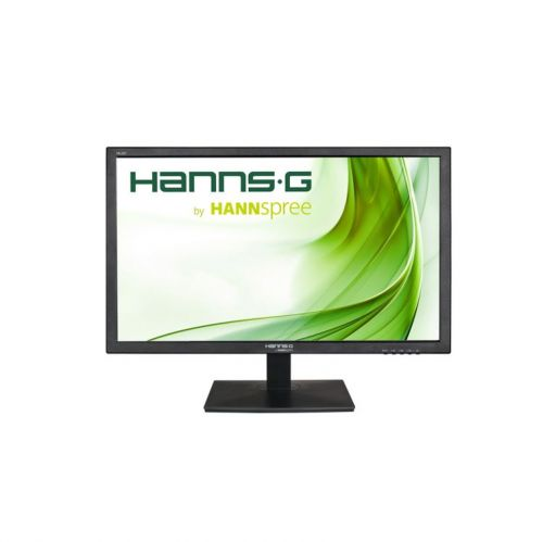 Image for HL247HPB 23.6in HDMI Monitor