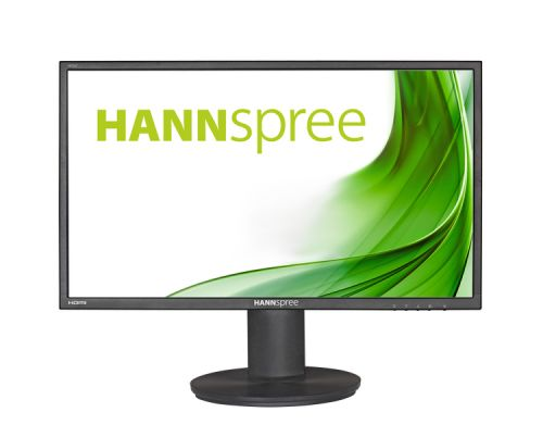 HP247HJV 23.6in HDMI Monitor