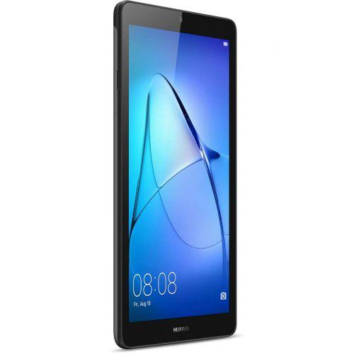 Huawei MediaPad 7in 16GB WiFi