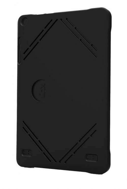 Image for LINX Protection Rugged Tablet Case 8