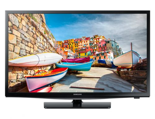 Image for Samsung HG28EE460AKXXU 28in Commercial TV