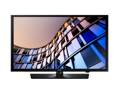Image for Samsung 32in Commercial TV