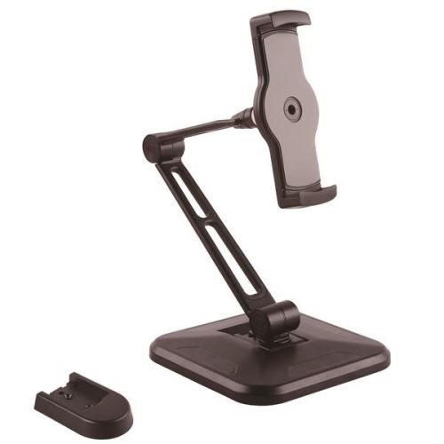 Startech Tablet Stand for 4.7 to 12.9 Tablets