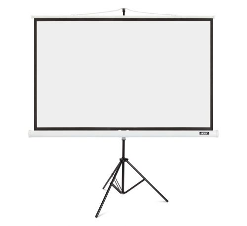 Acer T82 W01MW Projector screen