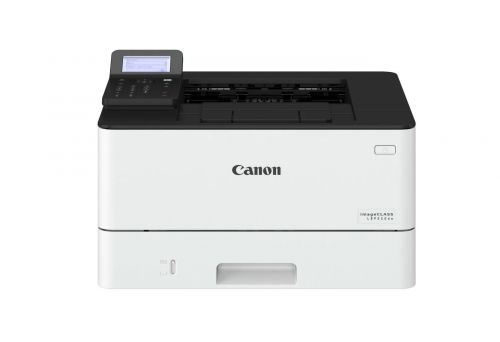 Canon LBP212DW A4 Mono Laser Printer
