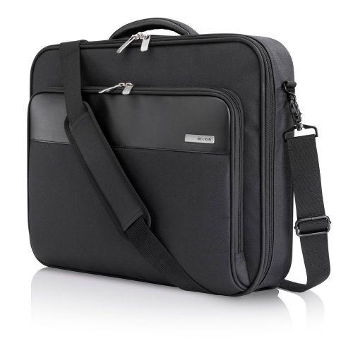 Image for Belkin 15.6 Lite Business Bag Black