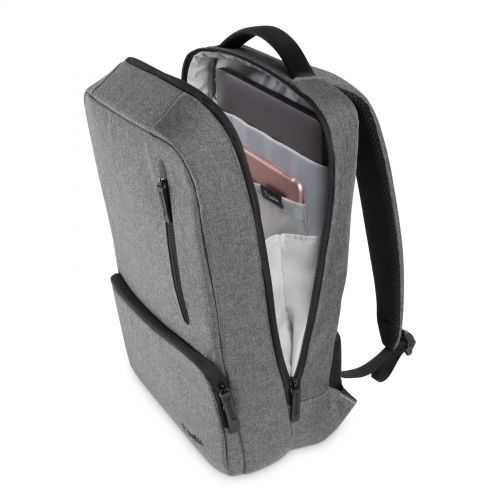 b2499b719c06 Image for Belkin 15.6in Sports Backpack