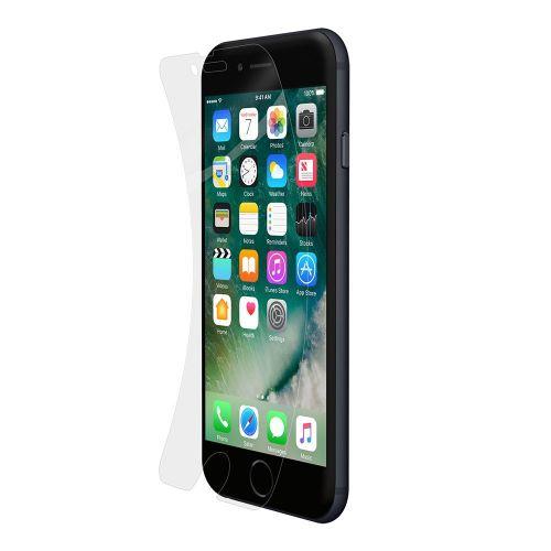 Belkin TrueClear for iPhone 7